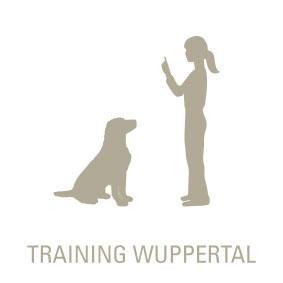 Hundeschule Wuppertal