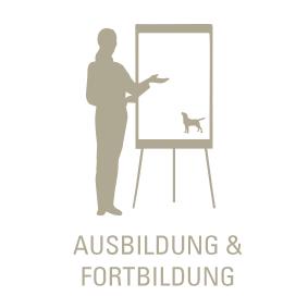 Hundeschule Ausbildung & Hundeschule