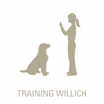 Hundeschule Willich